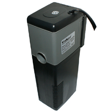 306 Internal Aquarium Power Filter