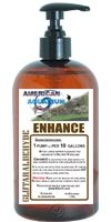 NilocG Aquatics Carbon Additive & Algaecide, compare to Flourish Excel