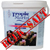 Premium Tropic Marin Pro Reef Sea Salt from Germany