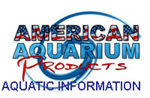 Aquarium, Aquatics Information, Saltwater Aquarium Set Up