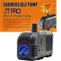 AAP JT-132 Pro Submersible Aquarium Power head Pump