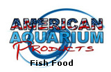Fish Food, Tropical, Marine, goldfish, Koi