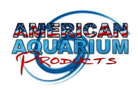 American Aquarium Products, innovative aquarium supplies and ocean décor