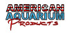 American Aquarium, aquatic products, pump, filter, fish food