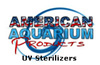 UV Bulb and Sterilizer Experts for 31 years