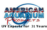 Pocket Purifier, UV Bulb and Sterilizer Experts for 35 years