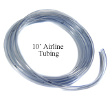 Aquarium Air Line Tubing