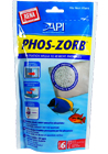 API Bio Chem Zorb Chemical Filter media