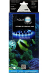 TMC Aqua Blue Flexible LED Light Strip