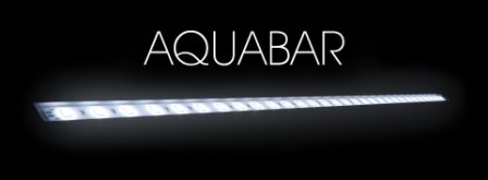 TMC AquaBar LED Light Strip