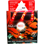 TMC Aqua Red Flexible LED Light Strip