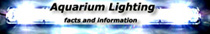 The best Aquarium LED Lights, videos