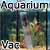 Vacuum, Sludge Remover, Aquarium Pond Filters