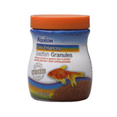 Aqueon Goldfish Color Granules