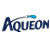 Aqueon Favicon, Aquarium Pond Fish Food