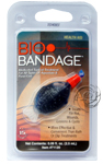 Aquarium Antibiotic Medications, Bio Bandage