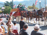 Grants 