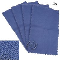 Hanna Microfiber Cloth for Wiping Cuvettes