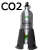 Planted Aquarium CO2 Systems, Miscellaneous Aquarium-Pond Products