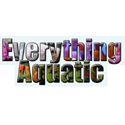 Everything Aquatic Forum