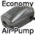 Million Air & SunSun Economy Air Pump, Aquarium Pond Pumps
