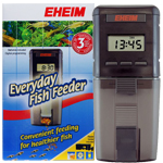 Eheim Everyday Automatic Fish Feeder