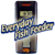 Feeding Products Favicon, Aquarium Pond Fish Food