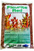 Aquarium plant substrate; Azoo Plant Grower Bed, compare to Eco Complete