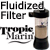 TMC FSB Filter, Aquarium Pond Filters
