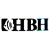HBH Favicon, Aquarium Pond Fish Food