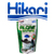 Hikari 20 Favicon, Aquarium Pond Fish Food