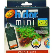 Caring for your betta for 10 gallon fish tank heater
