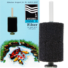 Hydro Pond 2 filter, for large aquariums too