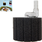 Hydro Pond 3 filter, for aquariums sumps too