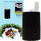 Hydro Pond 4 filter, for aquariums sumps too