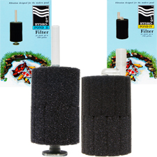 Hydro Pond Filters