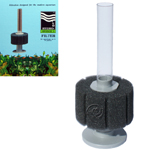 Hydro Sponge Aquarium Filter 1