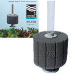 Hydro Sponge Aquarium Filter model 5