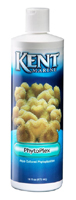 Kent Marine Coral Excel, Hard and Soft Coral Growth Stimulator