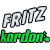 Kordon & Mardel Favicon, Aquarium Pond Treatments