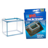 Lees Net Breeder for fry and fish isolation
