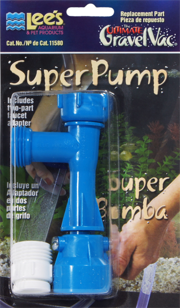 Fish Tank Pump on Fish Tank Vacuum Pumps Pictures