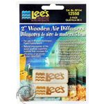 Lees Wooden Air Diffuser, 2 inch