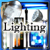 Lighting, Aquarium Pond Products