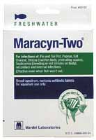 Maracyn 2, Minocycline