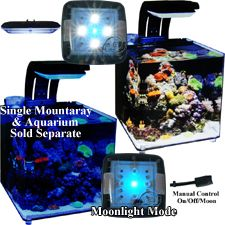 AquaRay Mini Aquarium LED 500 Light Tile