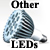 LEDs AquaBar, ZetLight V2 iLumenAir, Flexi LED Strips & PAR 38; Aquarium Lights & Heaters