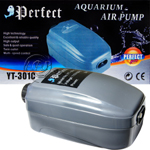 SunSun Perfect YT-301 Aquarium Air pump