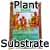 Plant Substrate, Miscellaneous Aquarium-Pond Products