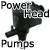 SunSun Power Head Water Pump, Aquarium Pond Pumps